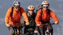 Biking Tours Slovenia