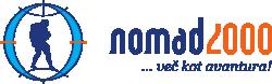 Avanturistični center Nomad2000