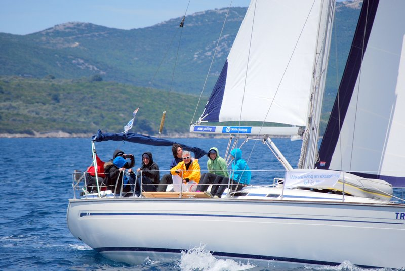 Severni jadranski otoki